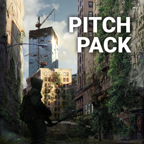 Pitch Pack
