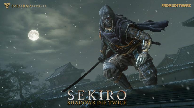 Sekiro_preview_01
