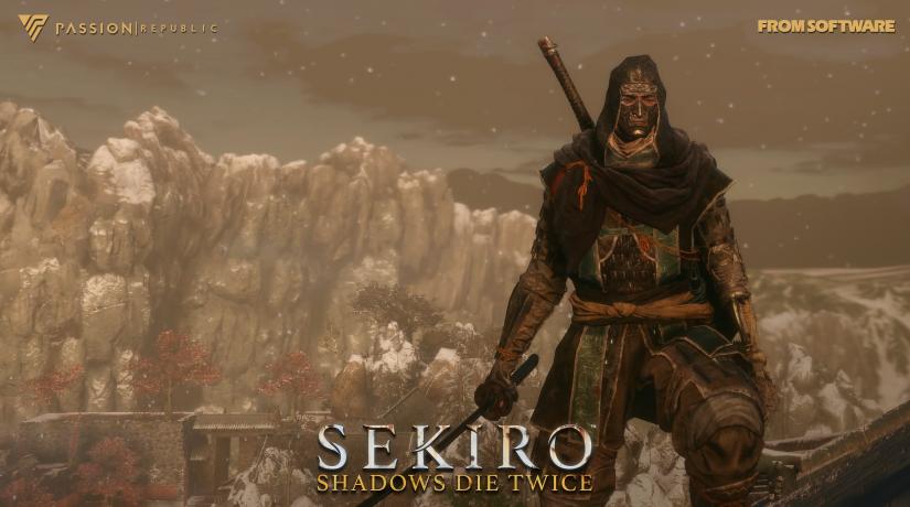 Sekiro_preview_04